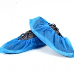disposable nonwoven regular shoe covers