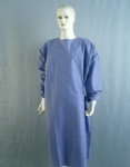 disposable SMMS surgical gowns